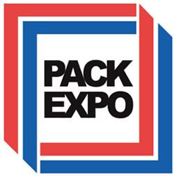 Pack Expo Chicago 2016